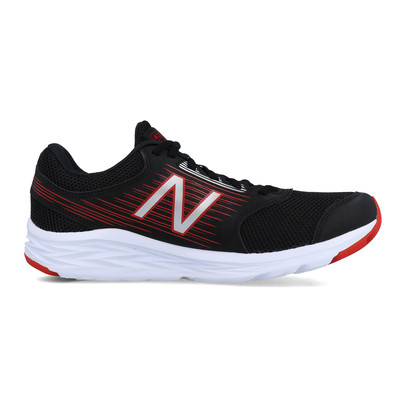 New Balance 411v1 Running Shoes - AW19