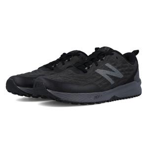 New Balance Fuel Core Nitrel scarpe da trail corsa