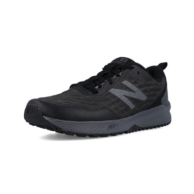 New Balance Fuel Core Nitrel Trail Running Shoes