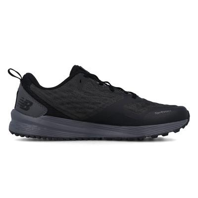 New Balance Fuel Core Nitrel trail zapatillas de running
