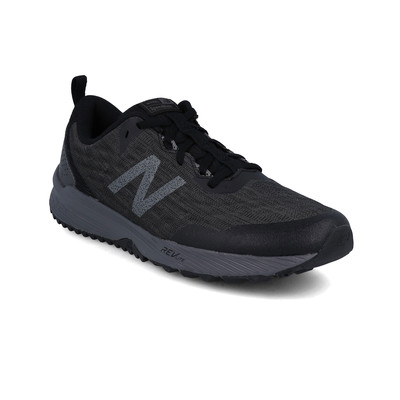 New Balance Fuel Core Nitrel Trail Running Shoes (2E Width)