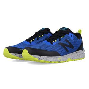 New Balance Fuel Core Nitrel scarpe da trail corsa (2E Width)