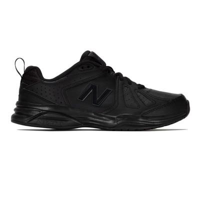 New Balance 624v5 Training Shoes - AW19