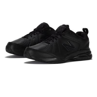 New Balance 624v5 zapatillas de training (4E Ancho) - AW19