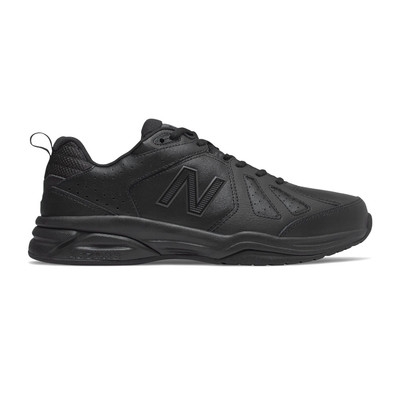 New Balance 624v5 Training Shoes (6E Width) - AW19