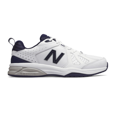 New Balance 624v5 zapatillas de training (4E Ancho) - AW19