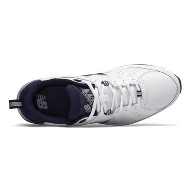 New Balance 624v5 Training Shoe (6E Width) - AW20