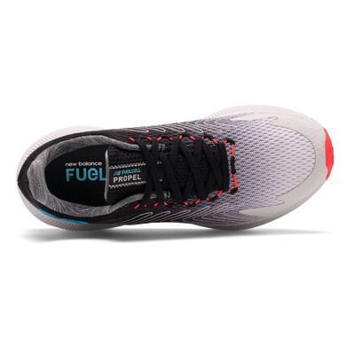 New Balance FuelCell Propel Running Shoes - AW19