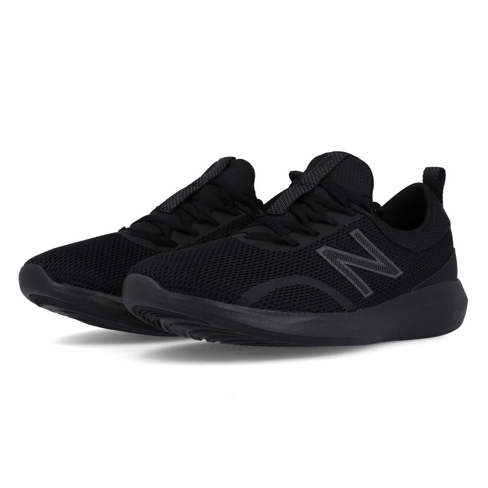 buy \u003e new balance coast running shoes