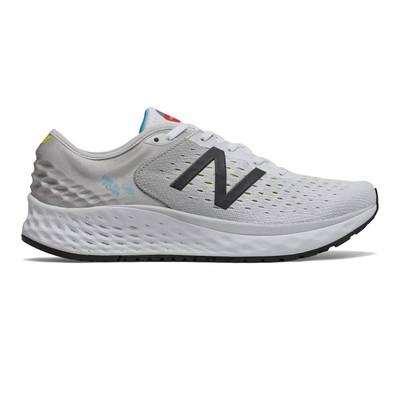 New Balance Fresh Foam 1080v9 Running Shoes - AW19