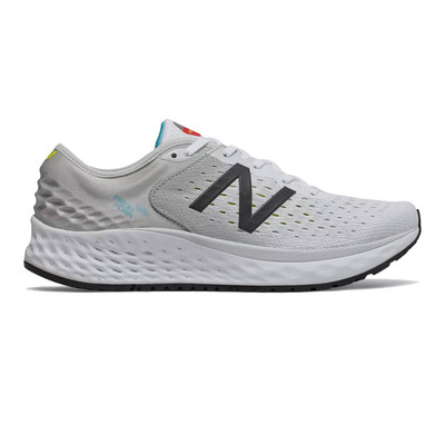 New Balance Fresh Foam 1080v9 Running Shoes (4E Width) - AW19