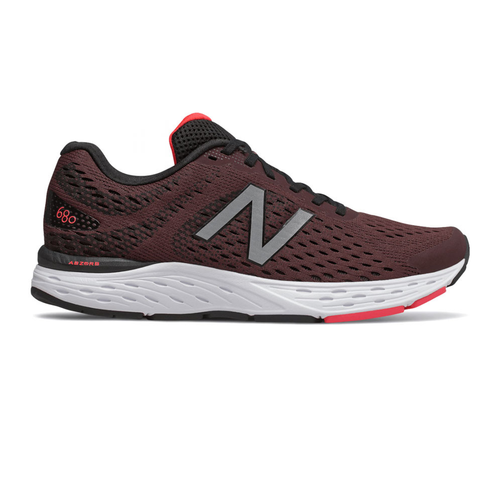 New Balance 680v6 Running Shoes - AW19