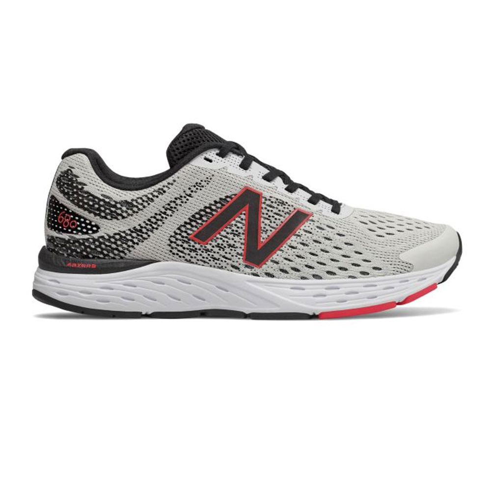 New Balance 680v6 Running Shoes (2E Width) - AW19
