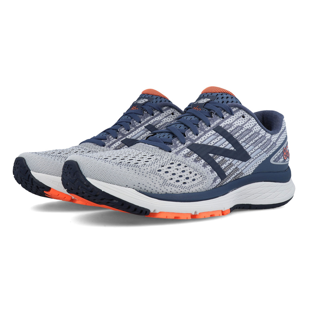 New Balance 860v9 Running Shoes - AW19