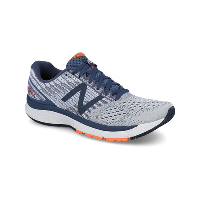 New Balance 860v9 Running Shoes (2E Width) - AW19