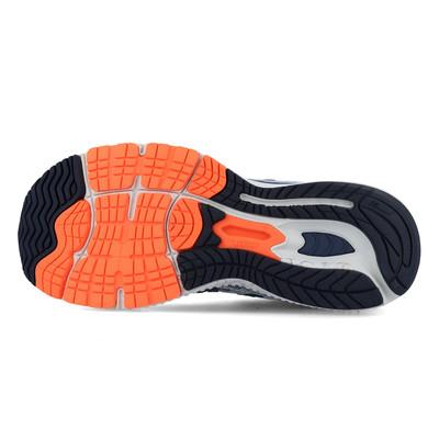 New Balance 860v9 zapatillas de running  (4E Width)