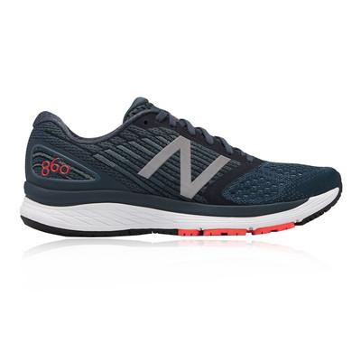 New Balance 860v9 Running Shoes (4E Width)