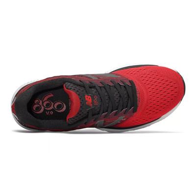 New Balance 860v9 zapatillas de running  - AW19