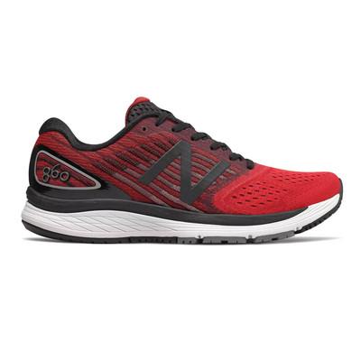 New Balance 860v9 Running Shoes (2E Width) - AW19