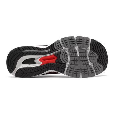 New Balance 860v9 Running Shoes (4E Width) - AW19