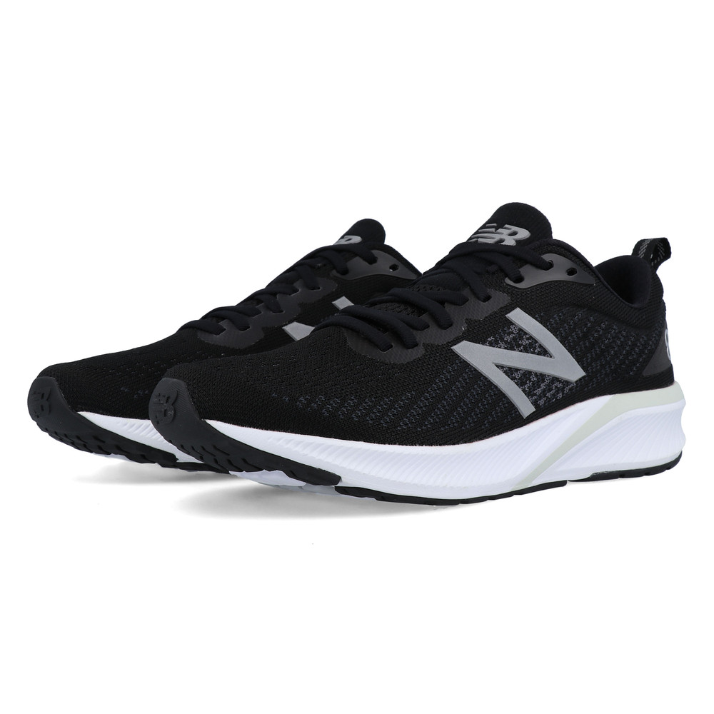 New Balance 870v5 Running Shoes - AW19