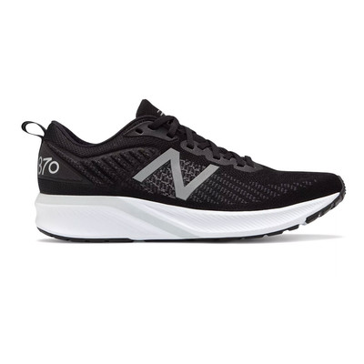 New Balance 870v5 Running Shoes (2E Width) - AW19