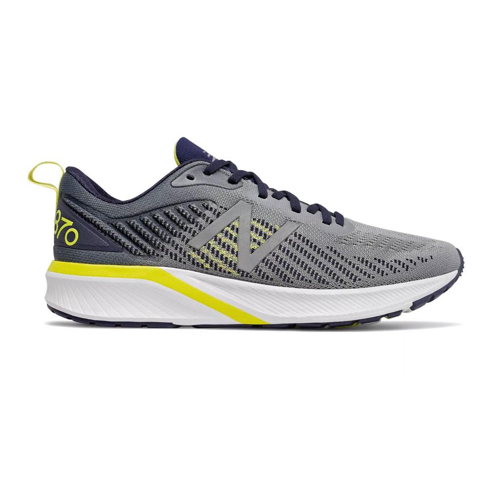 New Balance 870v5 zapatillas de running  (2E Width) - SS20