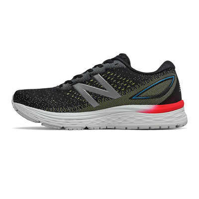 New Balance 880v9 Running Shoes - AW19