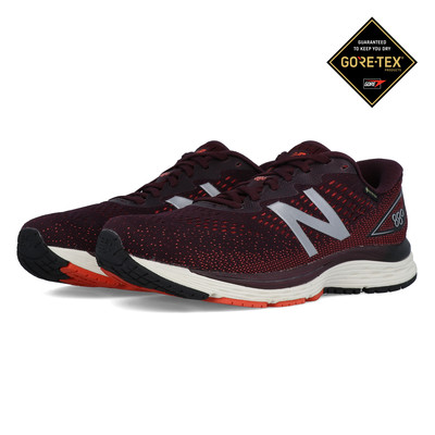 New Balance 880v9 GORE-TEX zapatillas de running  - AW19