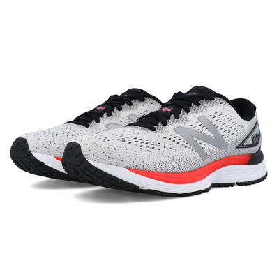 New Balance 880v9 Running Shoes - SS20