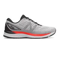 New Balance 880v9 Running Shoes (2E Width) - AW19