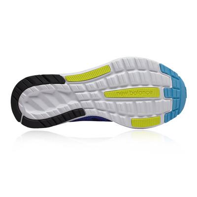 New Balance 890v7 zapatillas de running  - AW19