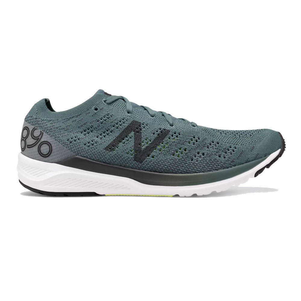 New Balance 890v7 zapatillas de running  - AW19