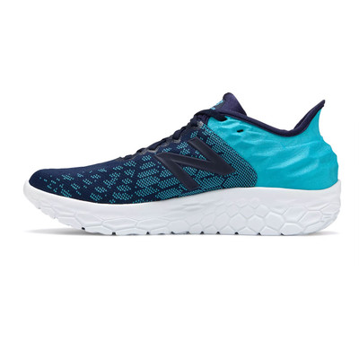 New Balance Fresh Foam Beacon zapatillas de running  - AW19