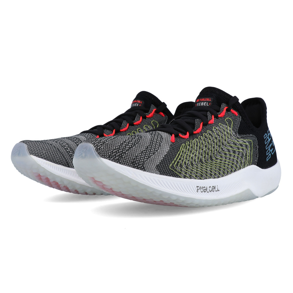 193142f9cb New Balance FuelCell Rebel Running Shoes - AW19