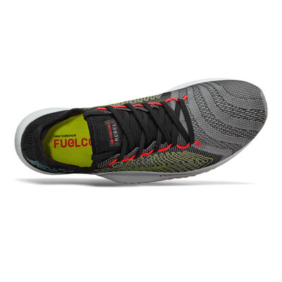 New Balance FuelCell Rebel Running Shoes - AW19