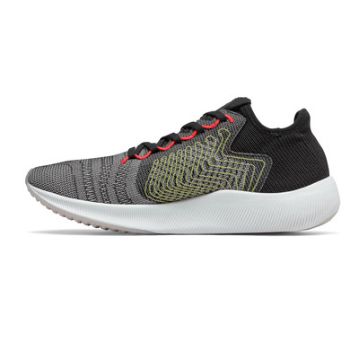 New Balance FuelCell Rebel Running Shoes (2E Width) - AW19