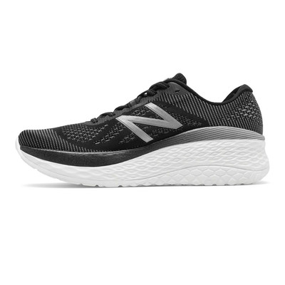 New Balance Fresh Foam More zapatillas de running  (2E Width) - AW19