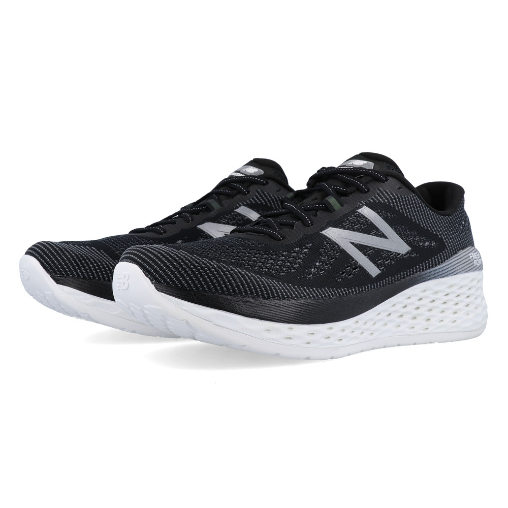 New Balance Fresh Foam More Running Shoes - AW19