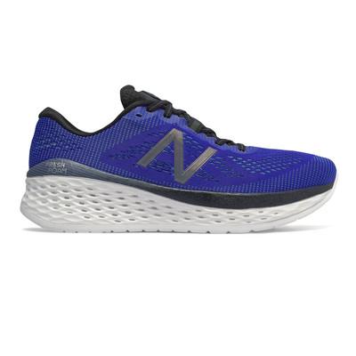 New Balance Fresh Foam More zapatillas de running  - AW19