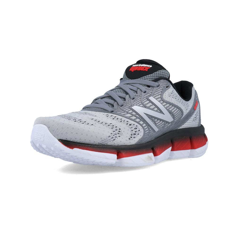 Bajo Accesible Gimnasio  New Balance Rubix Zapatillas de Running para Hombre Hombre
