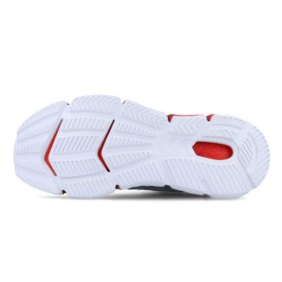 New Balance Rubix zapatillas de running  - AW19