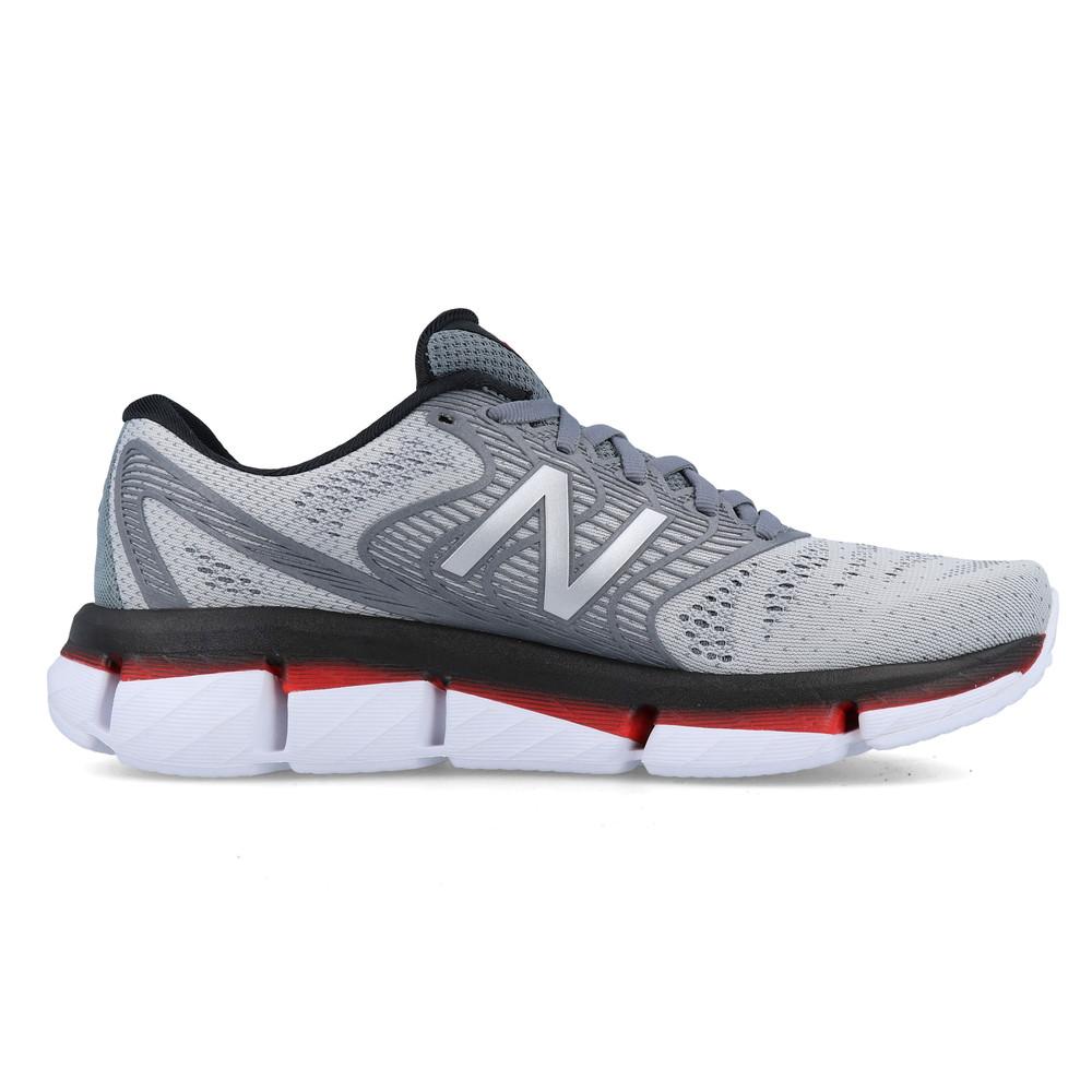 New Balance Rubix Running Shoes (2E Width) AW19