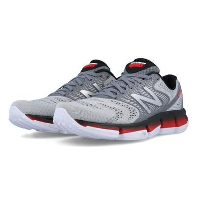 New Balance Rubix Running Shoes (2E Width) - AW19