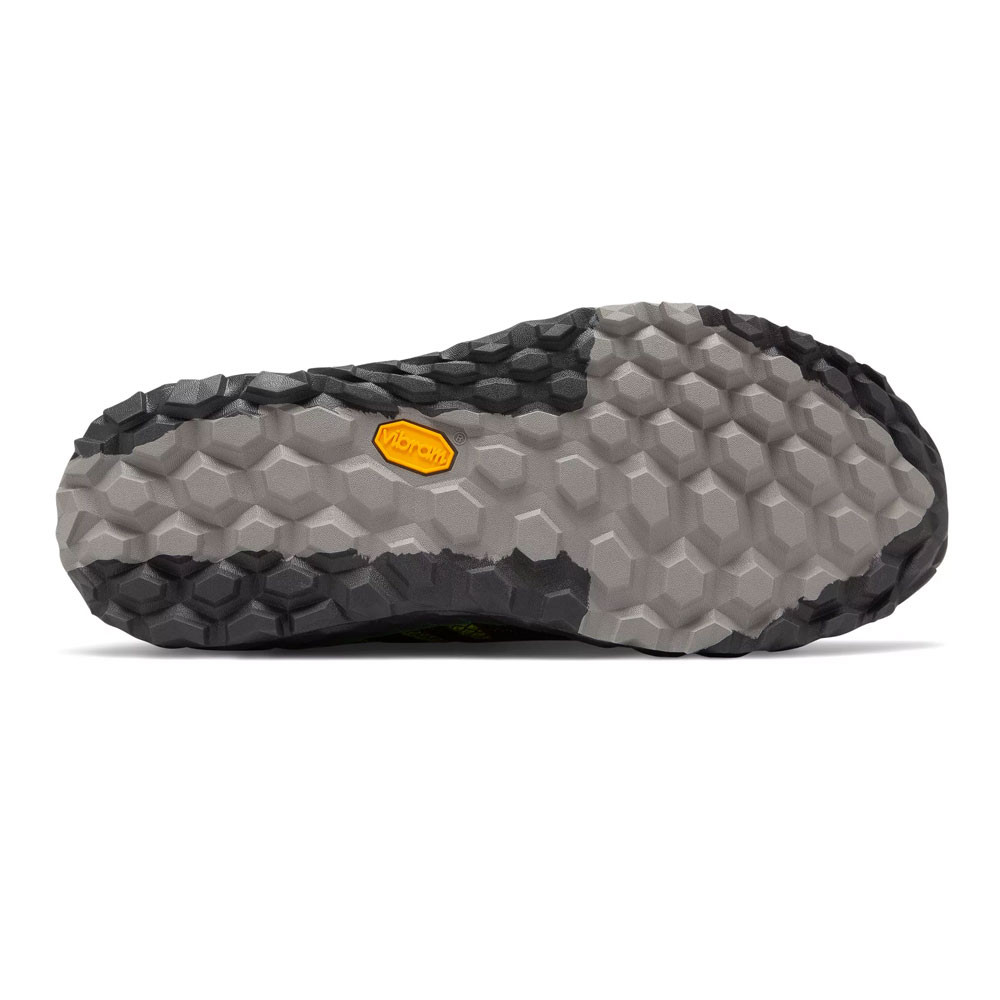 New Balance Fresh Foam Hierro Boa Trail Running Shoes AW19