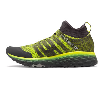 New Balance Fresh Foam Hierro Boa trail zapatillas de running  - AW19