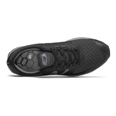 New Balance Fresh Foam Kaymin GORE-TEX trail zapatillas de running