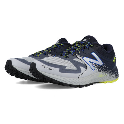 New Balance Summit K.O.M Trail Running Shoes - AW19