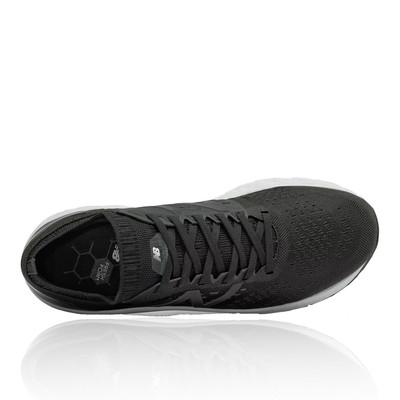 New Balance Fresh Foam Vongo v4 zapatillas de running  - SS20