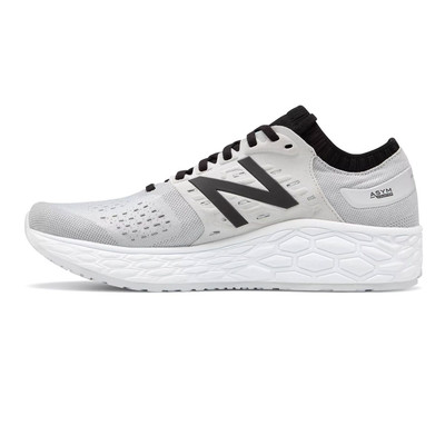 New Balance Fresh Foam Vongo v4 Running Shoes - SS20